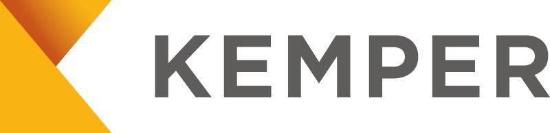 Kemper_logo_959_487_cy