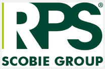 RPS Scobie group Logo