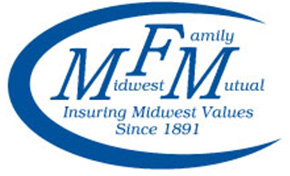 midwest-family-mutual-300